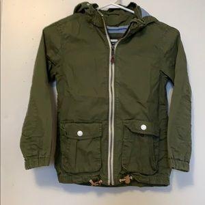 L.O.G.G  by H&M Jacket